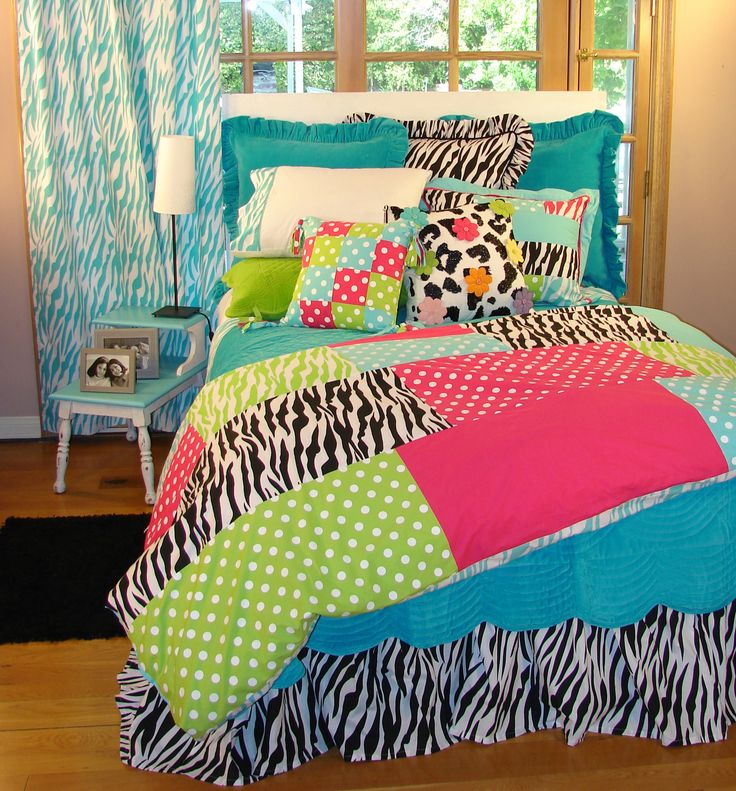 25 Best Images About Bedroom Ideas On Pinterest Twin
