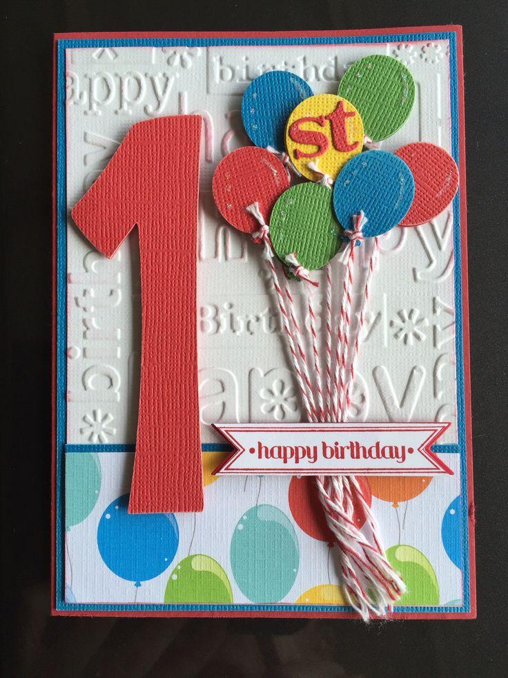 Birthday Invitation Cards 3 Year Old Boy