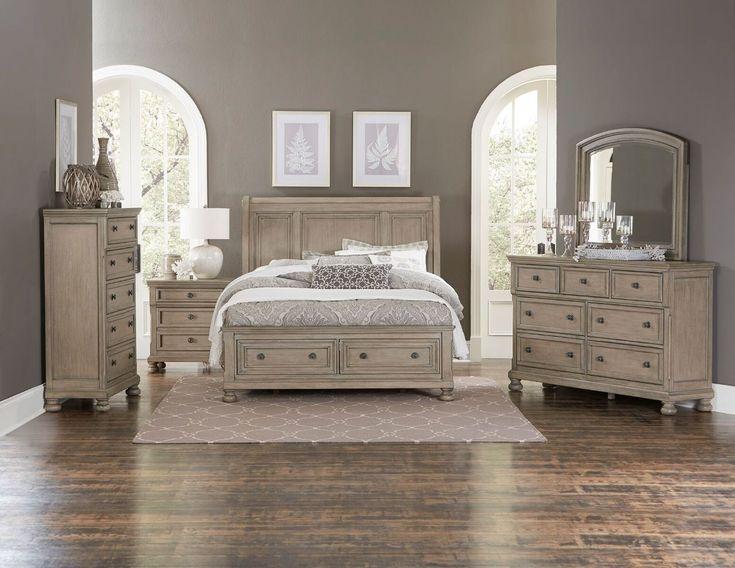 17 Best Ideas About Bedroom Furniture Sets On Pinterest