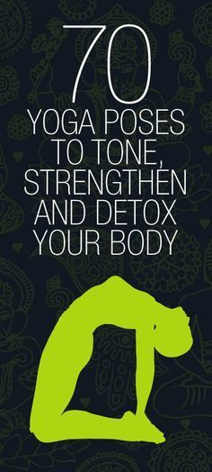 Feeling motivated? #exercise #workout #fitness #strength #yoga: