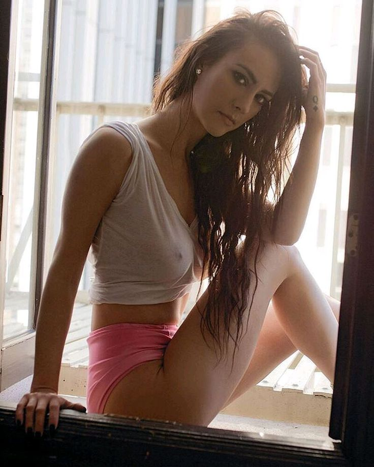 1481 Best Images About See Through On Pinterest Tina