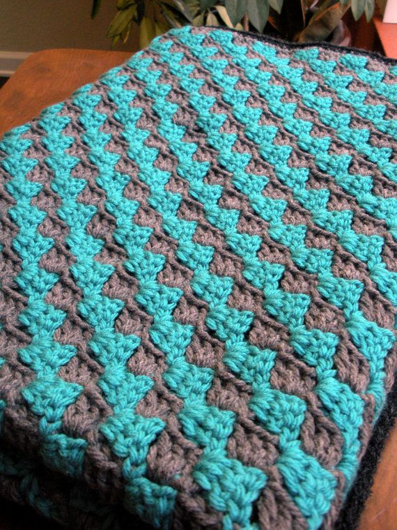 1000 Images About Baby Shower On Pinterest Keep Calm Crochet Baby Blankets And Its A Girl