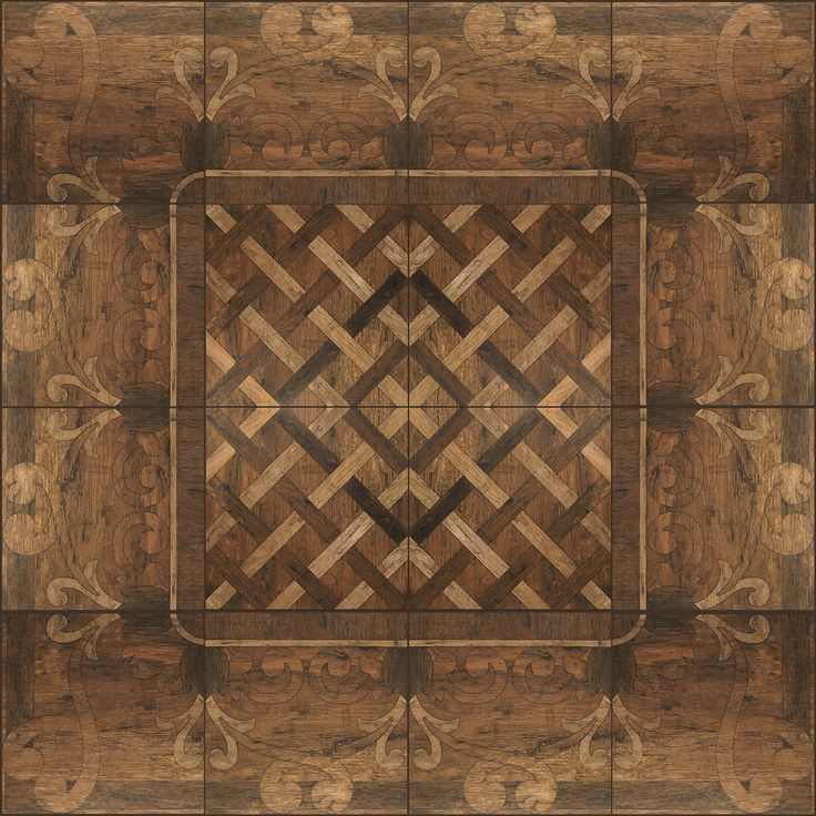 ceramic tile patterns SKETCHUP TEXTURE UPDATE NEW WOOD