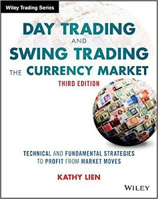 Free download or read online Day trading and swing trading ...