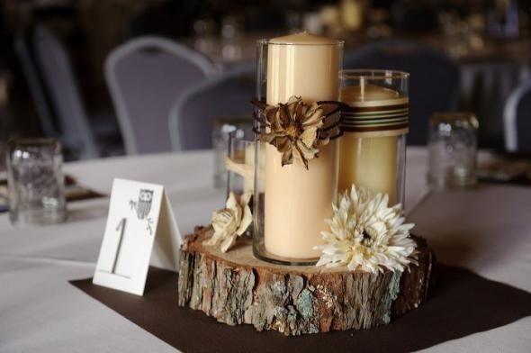 41 Best Images About Mossy Oak Camo Wedding Ideas On Pinterest