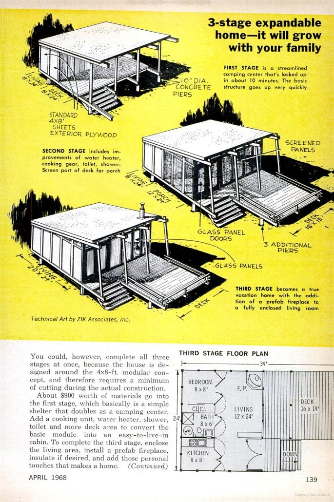 99 Best Images About Tiny House Plans Design Ideas On