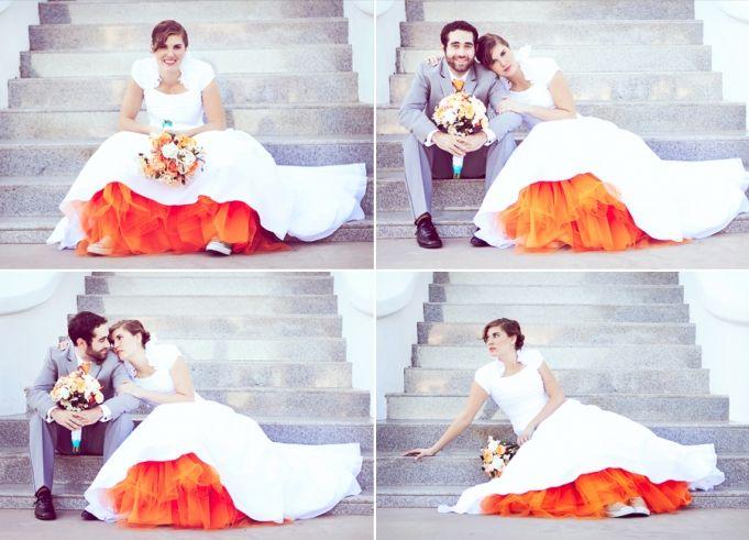25+ Best Ideas About Slip Wedding Dress On Pinterest