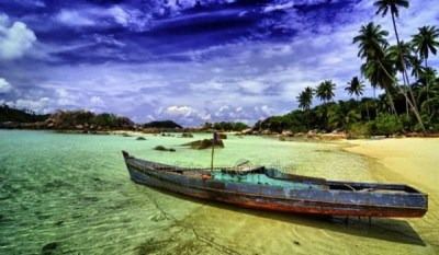 66 best images about Indonesia on Pinterest | Underwater ...