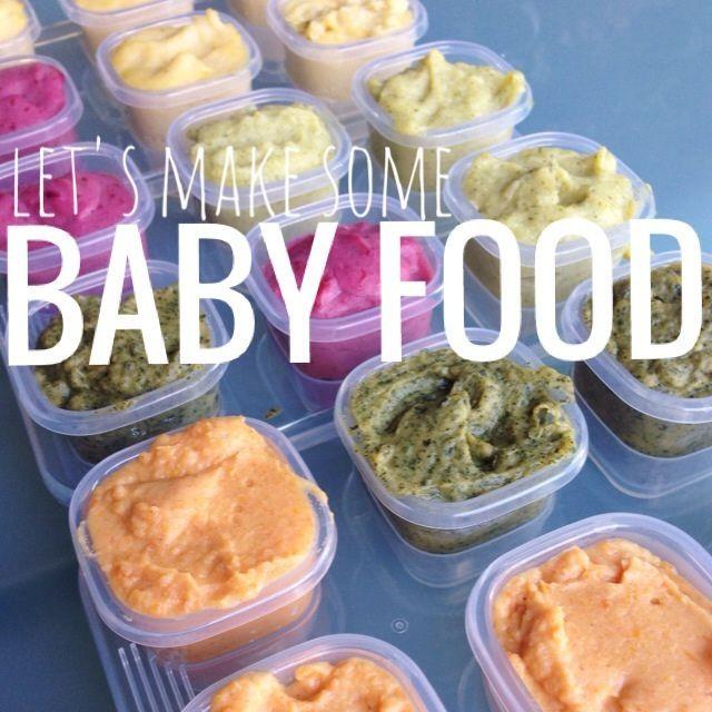 Food Frenzy – Jen Loves Kev