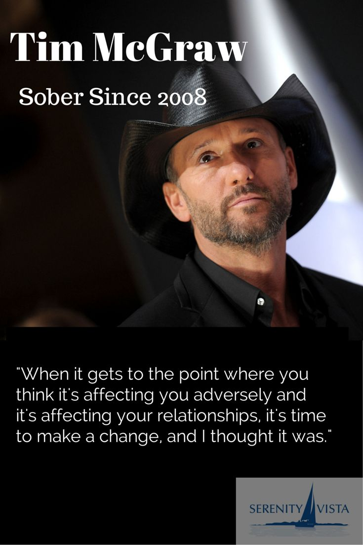 17 Best Ideas About Alcoholism Recovery On Pinterest