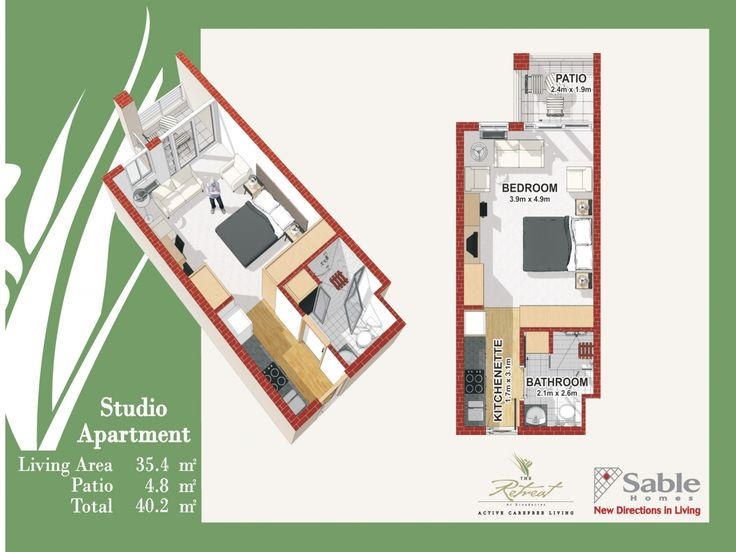25+ Best Ideas About Garage Studio Apartment On Pinterest