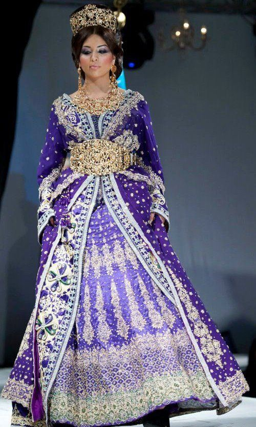 385 Best Images About MoroccanMuslimEgyptian Brides