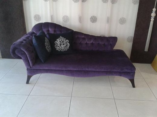 Purple Sofa And Loveseat Cheap Loveseats Couches Purple
