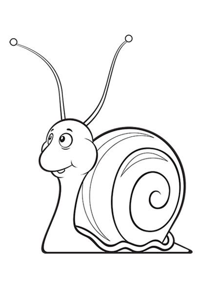 1000 images about kids colouring animals on pinterest hello