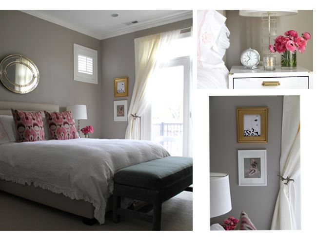 Benjamin Moore Plymouth Rock Source Things That Sparkle