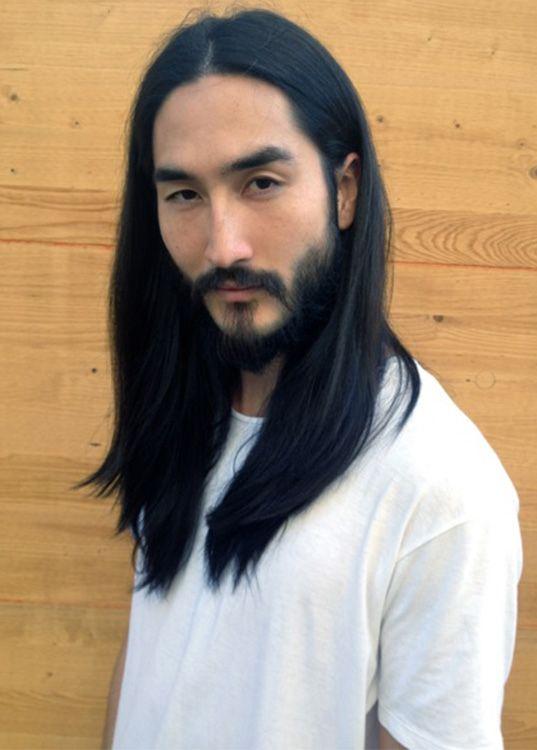 Tony Thornburg Tony Thornburg Pinterest Models