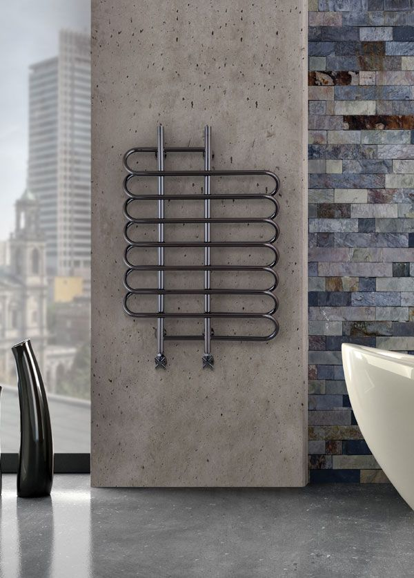 26 Best Ideas About Badkamer Radiatoren Verwarming On