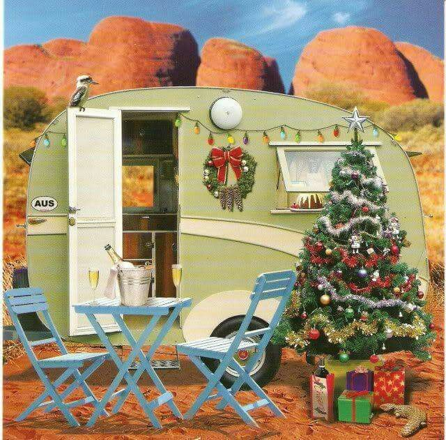 139 Best Images About Vintage Trailers On Pinterest