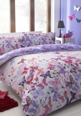 25 Best Ideas About Butterfly Bedding Set On Pinterest