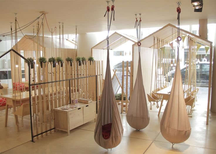 25+ Best Ideas About Wooden Swings On Pinterest