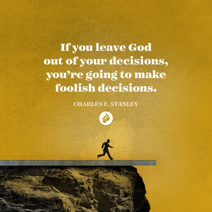 17 Best Images About Dr Charles Stanley Sermon Videos On