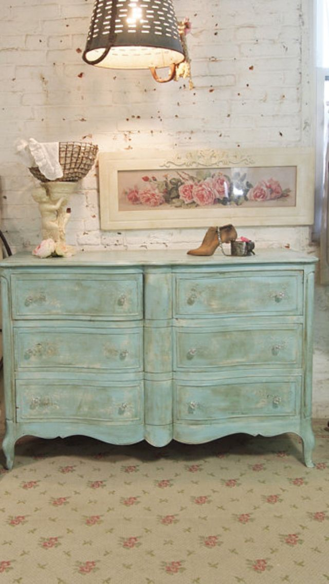 17 Best Images About Crazy About Our Old French Provincial Bedroom Suite On Pinterest