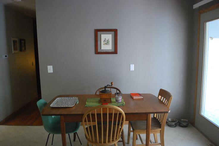 Behr Universal Grey Google Search Bedroom Pinterest
