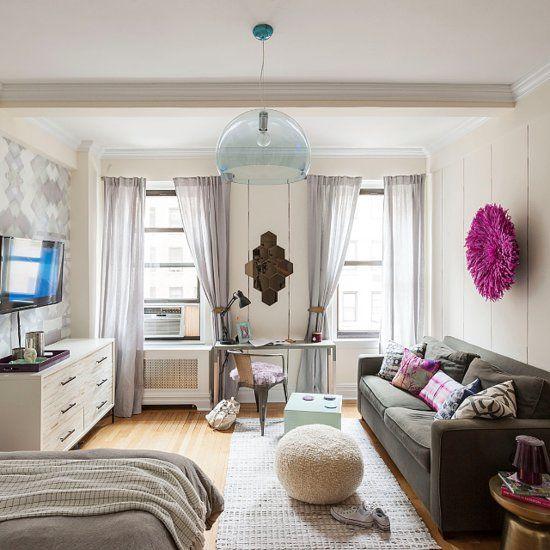 1000 ideas about studio apartments on pinterest apartments