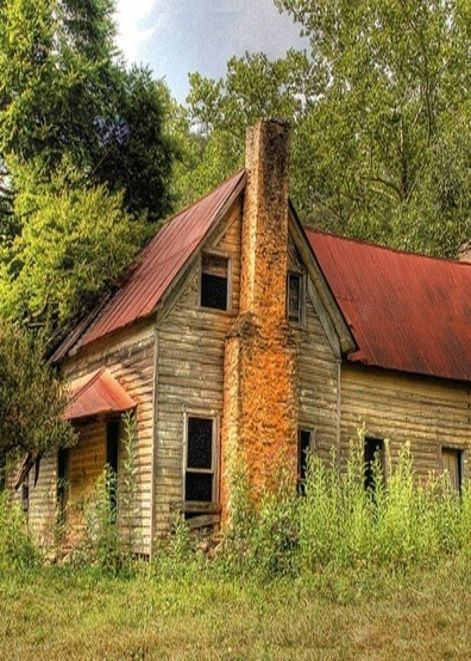 25 Best Ideas About Abandoned Homes On Pinterest Creepy