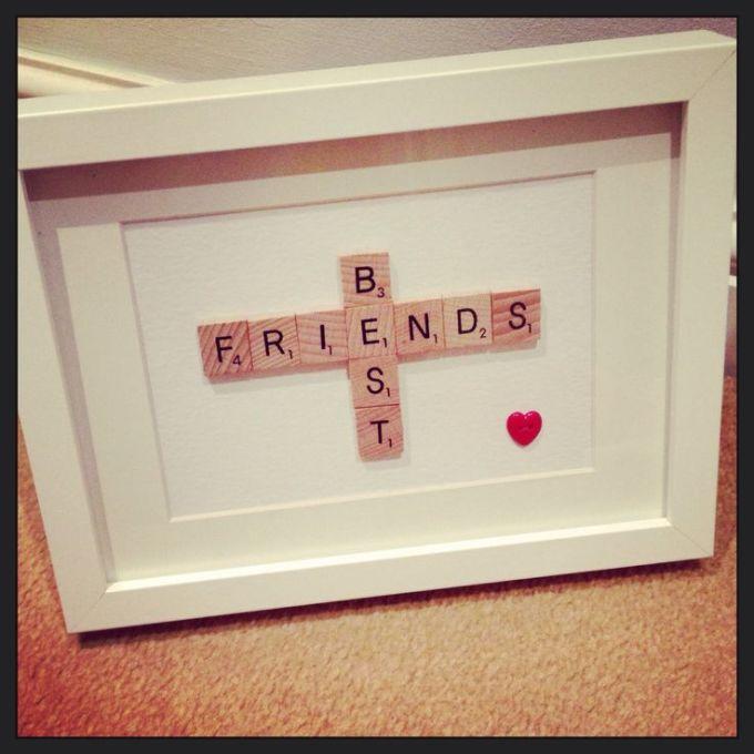 Best Friend Picture Frames For Facebook | Frameimage.org