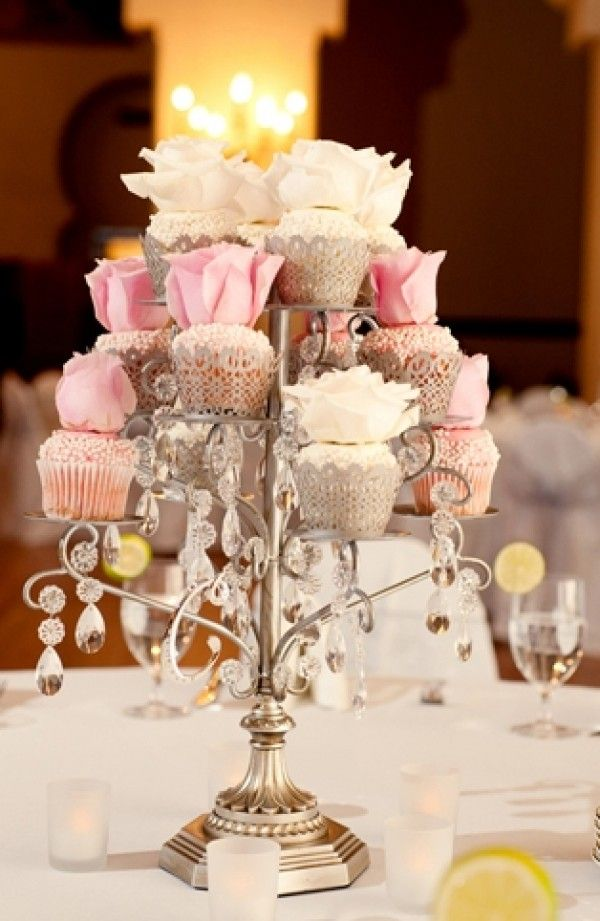 39 Best Creative Cake Stands Images On Pinterest