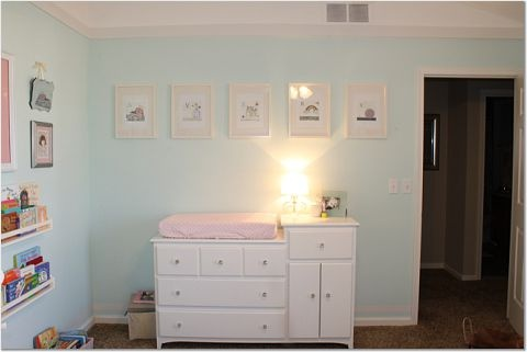 Sherwin Williams Buoyant Blue Thee Home Pinterest