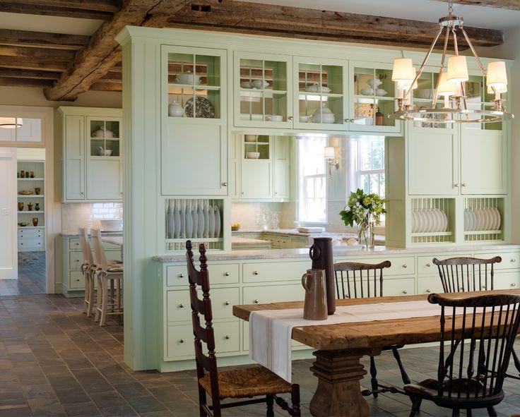 25+ Best Ideas About American Farmhouse On Pinterest