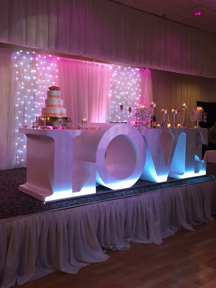 Free Standing 3D Giant Foam Letters Amp Numbers For Rent