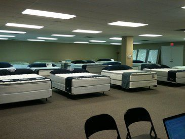 Mattress S Irving Texas Mattresses Two 299 For A King Size Brand New With Manuf Warranty In Tx Home Reno Ideas Pinterest