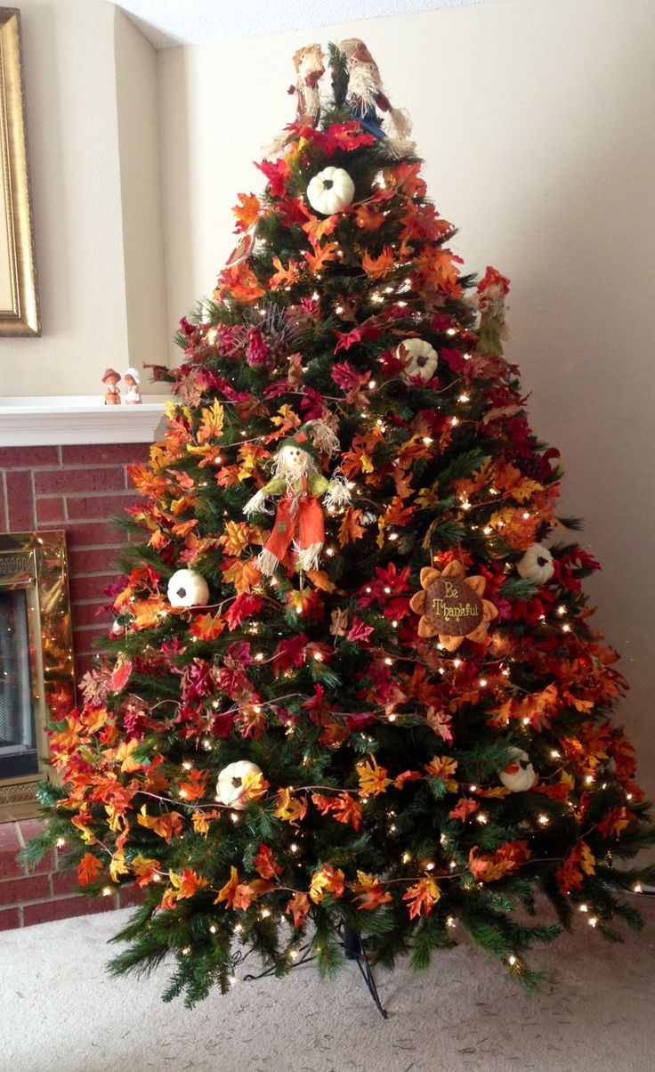 Christmas Tree Topper Ideas New Christmas Tree Topper