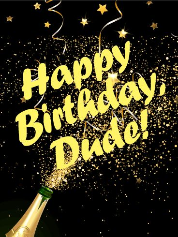 63 Best Images About Birthday Cards For Him On Pinterest Happy Birthday Wishes Cards And