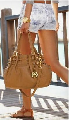 Michael Kors Bags are off s