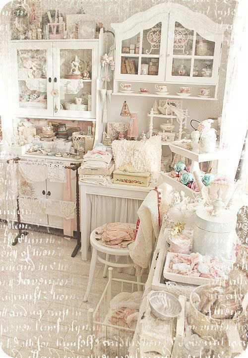 17 Best Images About Shabby Chic Vignettes On Pinterest Olivia Dabo Cottages And Shabby Chic