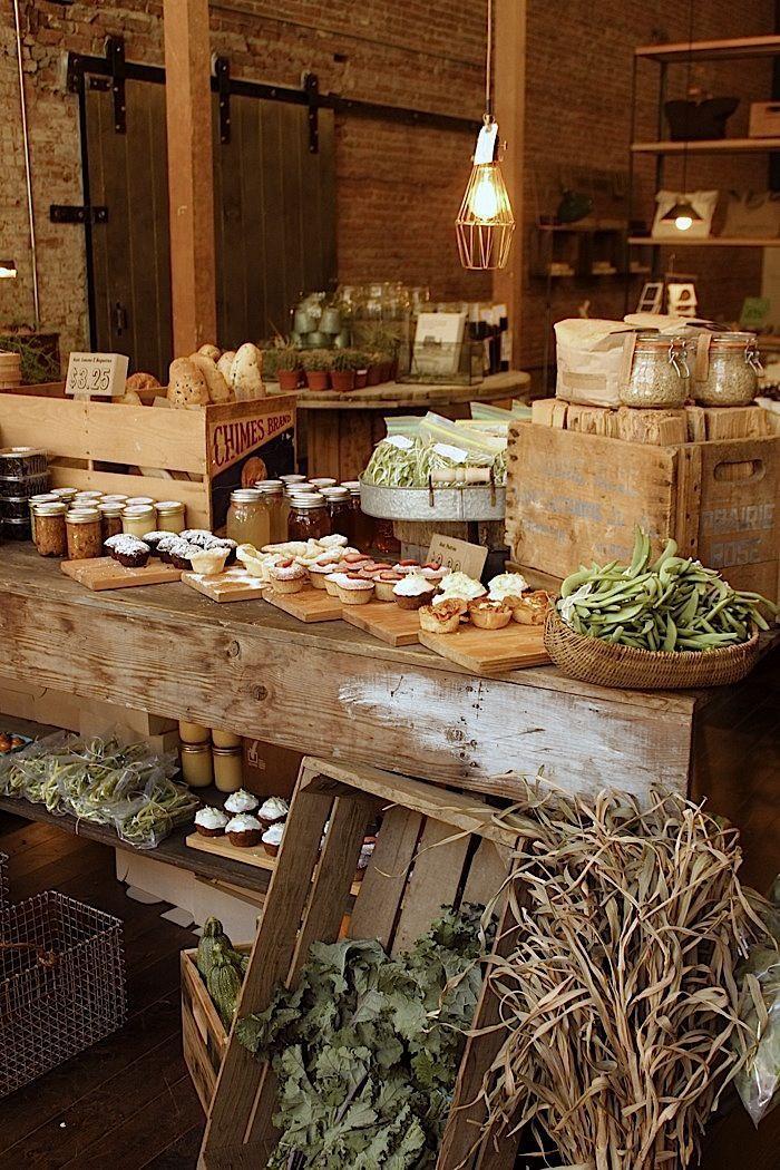 Cider House Farmers market Pinterest House, Crafts