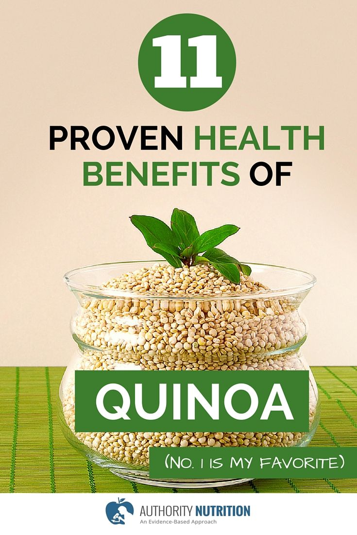 11 Proven Health Benefits of Quinoa The o'jays, Benefits