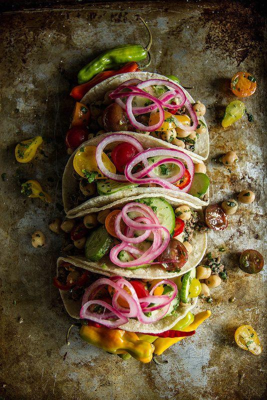 cumino, spezia brucia grassi per i tacos