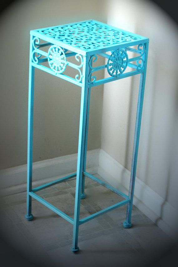 1000 Images About Plant Table On Pinterest Ideas For Small Bathrooms Marble Top And Plant Stands