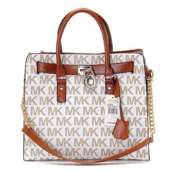 Michael Kors Outlet Most bags are under $65Sweets | See more about michael kors