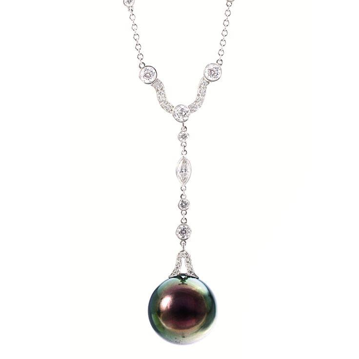 Tiffany & Co. Bead Bracelet In Sterling Silver Jewelry #jewellery Tiffany #Tiffany