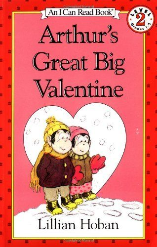 17 Best Images About Valentines Day Childrens Books On