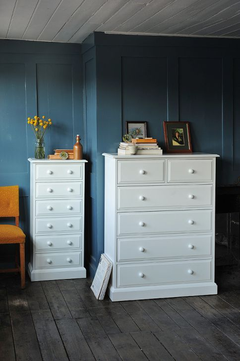 The Search For A Treasured Chest White Wardrobe Bedroombedroom Furnituretall Of Drawers