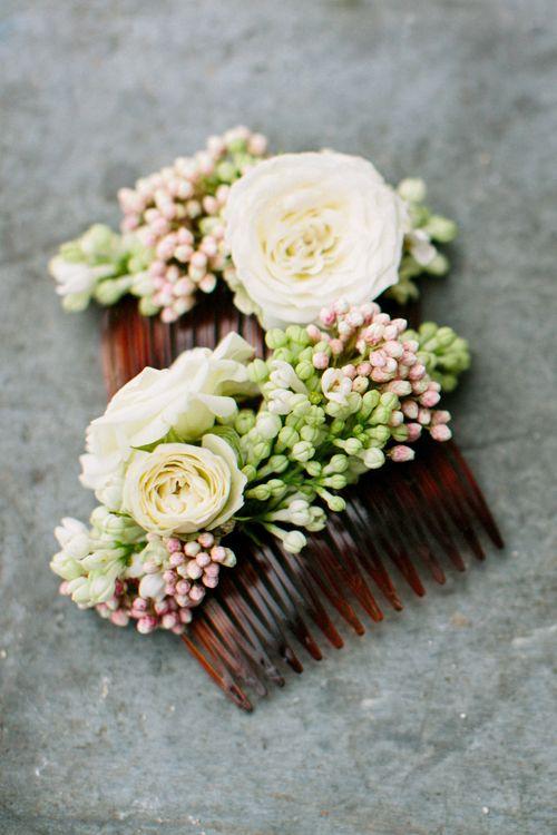 25 Best Ideas About Hair Pieces On Pinterest Bridal