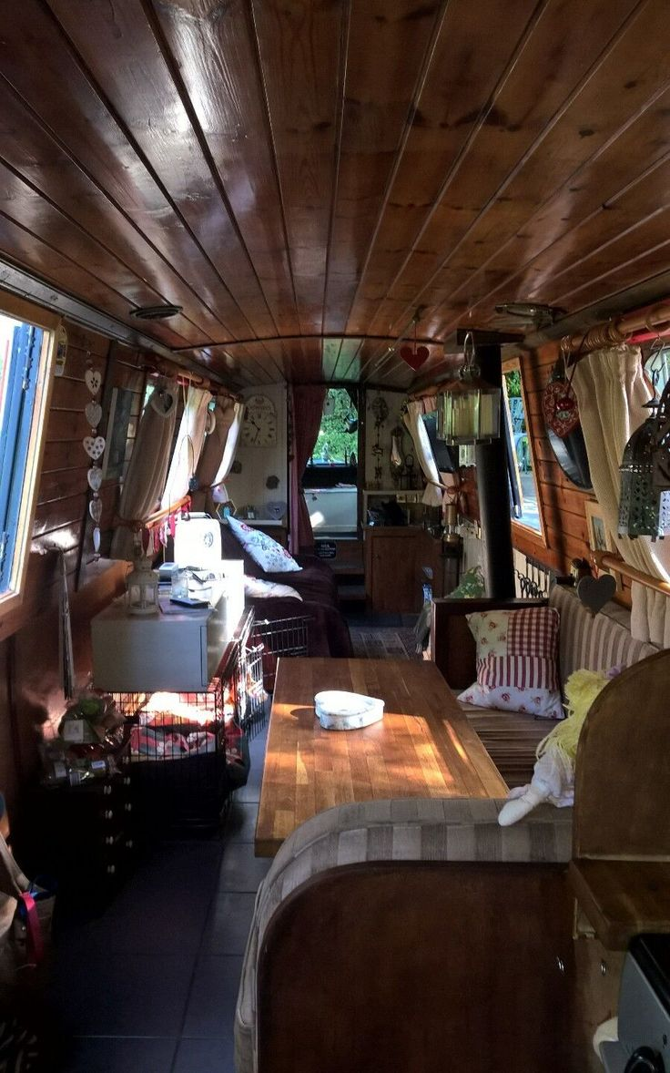 1000 Images About Boats Canal Boats And Barges