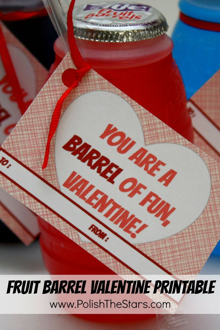 10 Images About Classroom Valentines Day Ideas On